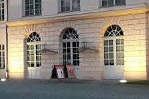 Schoenhausen Palace, Berlin, Germany