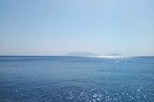 Kardamena Beach, Kardamena, Greece