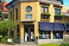 Azul Profundo Boutique