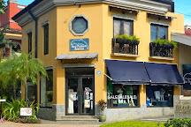 Azul Profundo Boutique, Tamarindo, Costa Rica