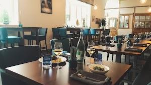 Ferdi's Restaurant | Café