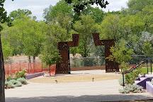 National Hispanic Cultural Center, Albuquerque, United States