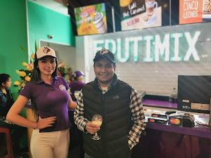 Frutimix 5