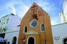 Capuchin Church (Kapuzinerkirche)