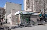 MoneyGram (SBERBANK), улица Мельникайте на фото Тюмени