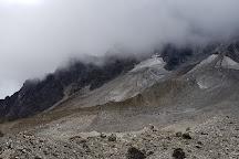 Kalapatthar, Sikkim, India