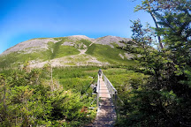 Gros Morne, Gros Morne National Park, Canada