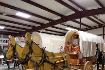Otero Museum, La Junta, United States