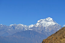 Oneals Backpackers Adventure, Patan (Lalitpur), Nepal