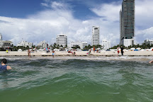 South Beach, Miami Beach, United States
