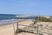 Race Point Beach, Provincetown, United States
