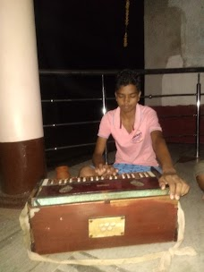 Hari Mandir jamshedpur