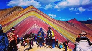 Buzzko Perú Travel Experiences EIRL 2