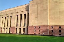 National Gallery of Modern Art, New Delhi, India