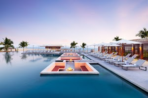 Hard Rock Hotel Los Cabos