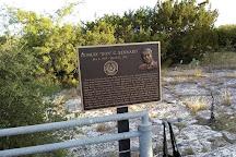 Devil's Sinkhole State Natural Area, Rocksprings, United States