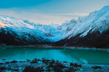 Valley of Wolves, Ushuaia, Argentina