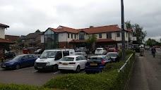Asda Cardiff Bay Superstore