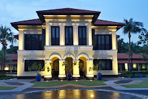 Malay Heritage Centre, Singapore, Singapore