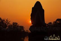 Ota's Photography & Tours, Siem Reap, Cambodia