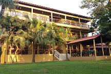 Tiger Residency Resort, Chitwan National Park, Nepal