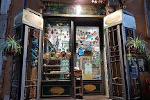 Beads Shop Rome, Rome, Italy
