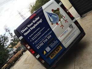 Essex Maintenance Ltd : Plumbing, Heating & Gas Services