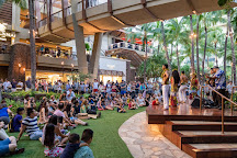 Royal Hawaiian Center, Honolulu, United States