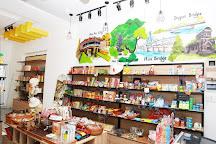 KaHoLi store, Da Nang, Vietnam