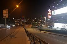 Axis AVM, Istanbul, Turkey