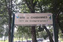 Arbre et Aventure Lac Saint Pardoux, Razes, France