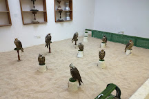 Falcon Souq, Doha, Qatar