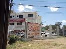 Glory Palace Hotel на фото Найроби