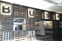 Ambush Gallery, Sydney, Australia