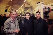 London Brewery Tours, London, United Kingdom