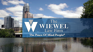 The Wiewel Law Firm