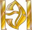 "Агентство Недвижимости ""Эксклюзив"", улица Розы Люксембург, дом 20 на фото Таганрога"