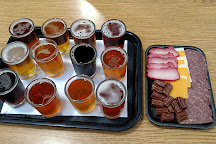 Dick's Brewing Company, Centralia, United States