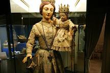 Museo Il Divino Infante, Gardone Riviera, Italy