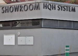 H Q H System