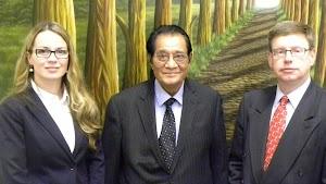 Nachman Phulwani Zimovcak (NPZ) Law Group, P.C.