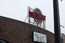 The Foundry Cinema & Bowl, Fraser, United States