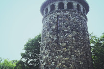 Rockford Tower, Wilmington, United States
