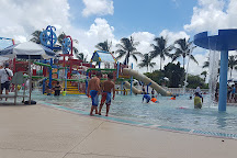 Burt Aaronson South County Regional Park, Boca Raton, United States