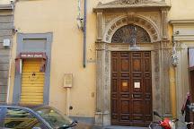 Poggiali e Forconi Galleria D'Arte, Florence, Italy
