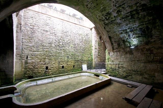 Grande Fontaine