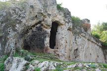 School of Aristotle, Naousa, Greece