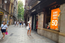 Bcn Art Design, Barcelona, Spain