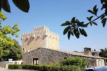 Torre de Canyamel, Capdepera, Spain