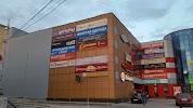 Салон продаж Tele2, улица Можайского на фото Твери